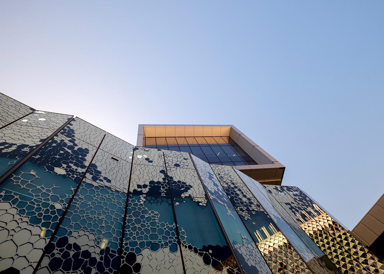 The New Royal Adelaide Hospital 5