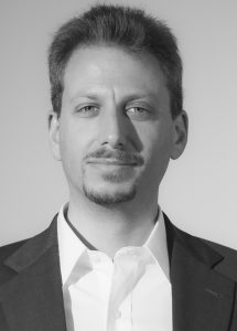 Adam Scholem