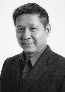 Carter Leung