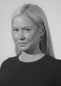 Jenna Colivas