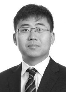 Jerry Zhou