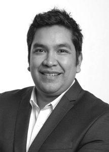 Julio Monterrosa