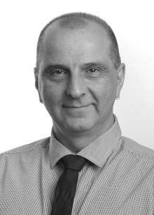 Mario Nocita
