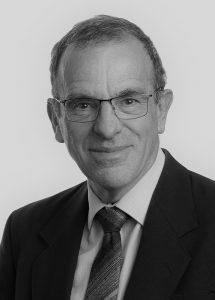 Marius Van Oord