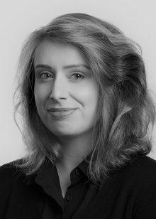 Nikkita Lombardi