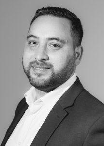Waled Elsouki