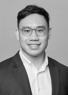 Aaron Heng 02