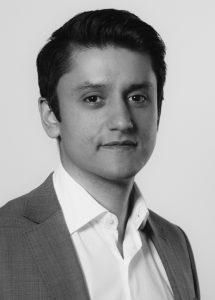 Andres Navarrete