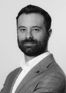 Evan Koimanis