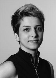 Leila Naderi 02